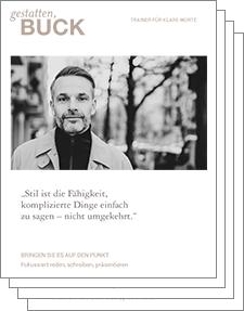 PDF Download Trainerprofil Jürgen Buck